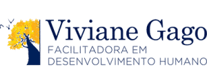 Viviane Gago